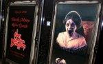 Рекламу с королевой-зомби запретили за вызывание страха