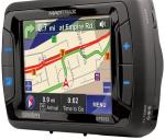 Навигация GPS привела водителя к Богу