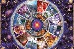 Индийский суд признал астрологию правдивой наукой