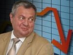 Московских властей ожидает проверка IQ