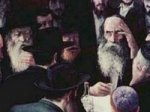 Израильское предвещание о новом мессии