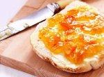 Найдена формула идеального тоста