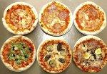 Пиццу внесут в список культурного наследия ЮНЕСКО?