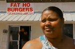 Жительница США назвала свою забегаловку Толстая Шлюха