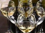 Австралийскими виноделами продегустированы напитки в Twitter