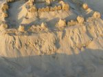 В Нью-Джерси легализованы песчаные замки