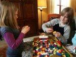 Юный изобретатель не допущен на ярмарку игрушек