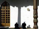 В Таджикистане решили пресечь разводы по СМС