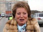 """Хакеры украсили сайт """"Зенита"""" портретом губернатора"""