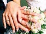 Первый гражданский брак зарегистрирован в Израиле