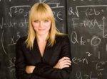 Ученые установили, что женщины умнее мужчин