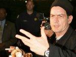 Чарли Шину не удалось отсудить детей у жены-наркоманки