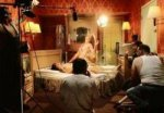 Порно отели для всех