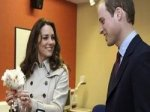 Принц Уильям не наденет обручальное кольцо