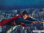 В Узбекистане объявлена вакансия на должность Супермена