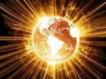 Сообщение монаха о конце света проверят