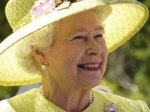 Елизавете II на день рождения подарили 15000 ее портретов