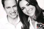 Воздух со свадьбы Принца Уильяма и Кейт в продаже