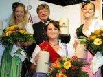Немецкие пивовары не могут поделить пивную королеву