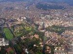 Жители Рима в панике покидают город из-за предсказания