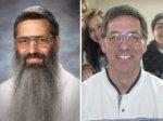 В честь убийства Осамы бин Ладена американец сбрил бороду
