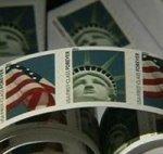 Главное почтовое ведомство США ошиблось