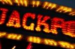Полноценный сон - одна из составляющих успешной игры в казино