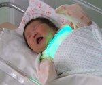 Смерть ребенка в режиме онлайн