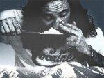 Туристы наблюдали рекламу кокаина в Новой Зеландии