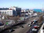 Казахстан станет первым в воссоздании крылатой фразы