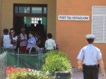 Мальтийцы проголосовали за легализацию разводов