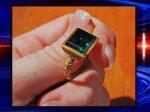 У берегов США нашли кольцо стоимостью 500.000 $