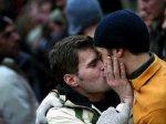 Ученые нашли у женщин способность распознавать геев