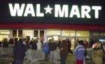 Из-за спора о скидках, женщине запретили посещать Walmart
