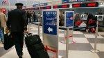 Поляк на 18 дней застрял в бразильском аэропорту