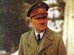 Гитлер приказал изготавливать секс-кукол своим солдатам
