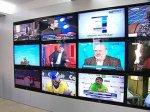 Телевидение и политика