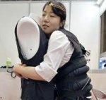 Японские роботы могут решать любую проблему
