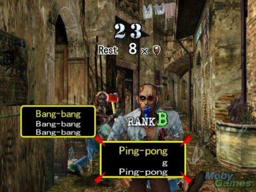 В топ самых необычных игр не вошло ни одной браузерной игры
