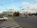 В Кемерово разбойники охотились на прохожих с косой
