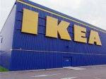 В Китае подделали магазин IKEA