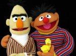 Запрещена гомосексуальность для персонажей «Улицы Сезам»?