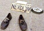 Сербский бомж-невидимка ведёт неплохой бизнес