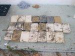 В нескольких городах США на берегу найдены наркотики