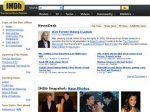 Актриса потребовала от Amazon миллион долларов