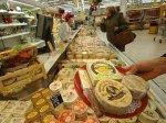 Воры во всем мире предпочитают сыр