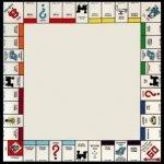 Американка чуть не зарезала друга из-за игры в монополию