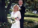 Пожениться сотню раз