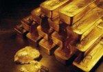 На выставке в Китае представили золотой унитаз