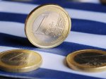 Ограбление банка на три евро